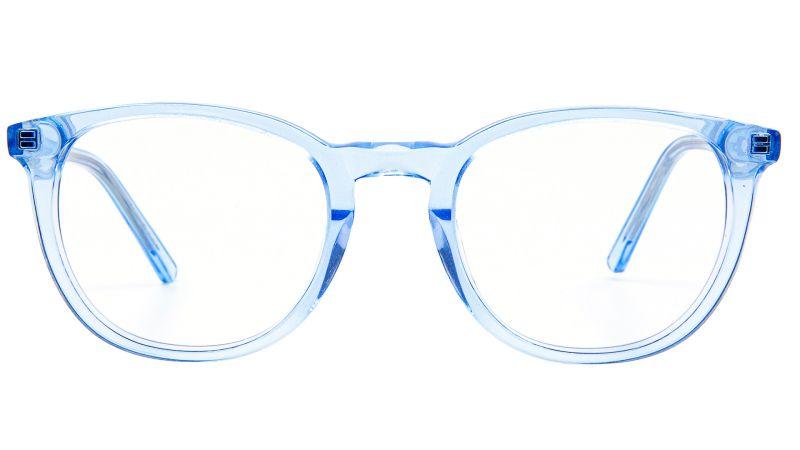 Diego-Blue
