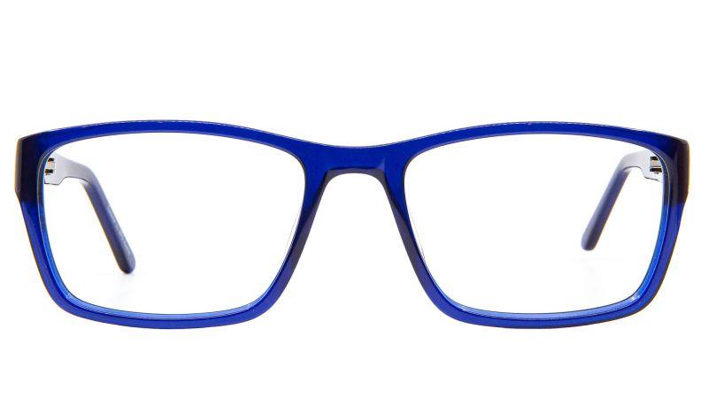 Franco-Blue