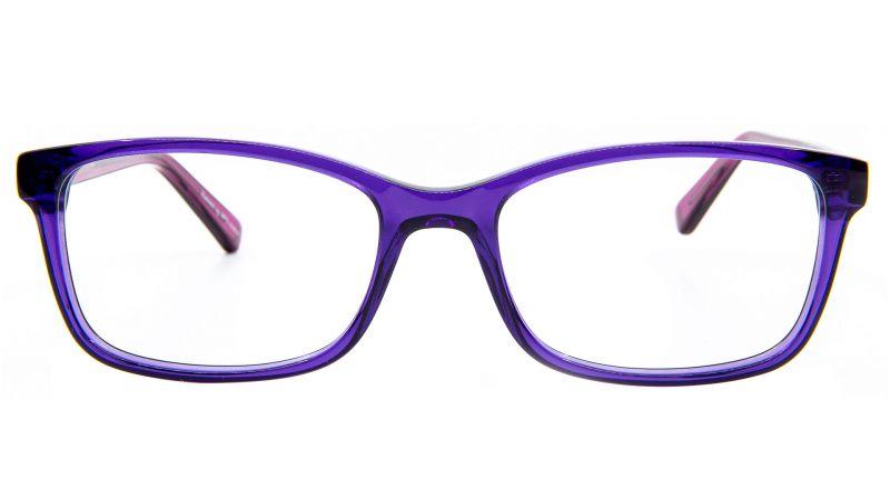 Dorothy-Purple
