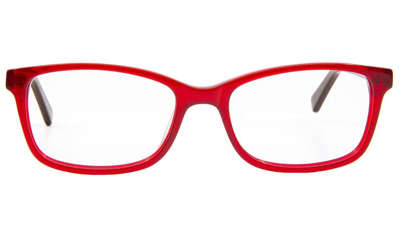 Dorothy-Red