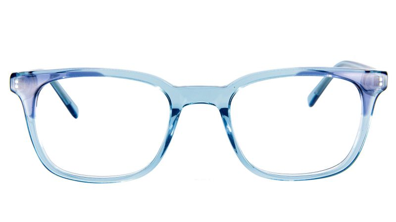 BERE637-Blue