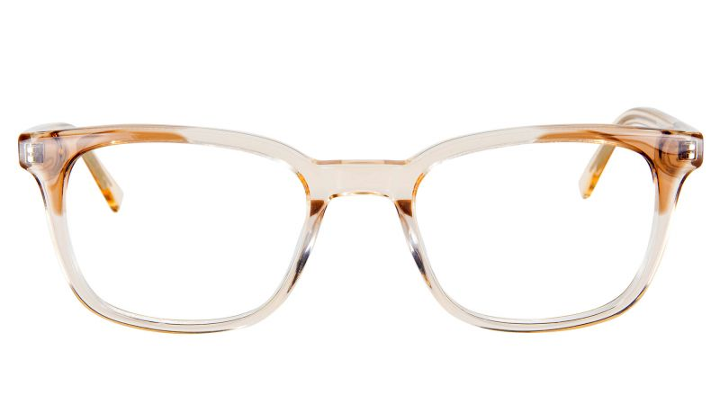 BERE637-Gold