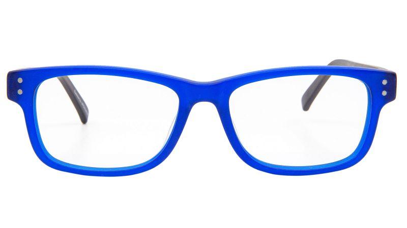 Astro-Blue