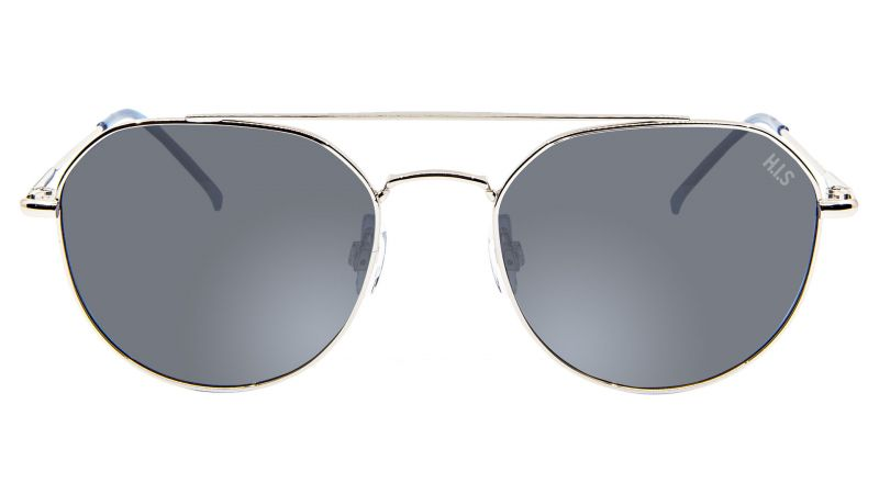 Nellie-Shades-Silver