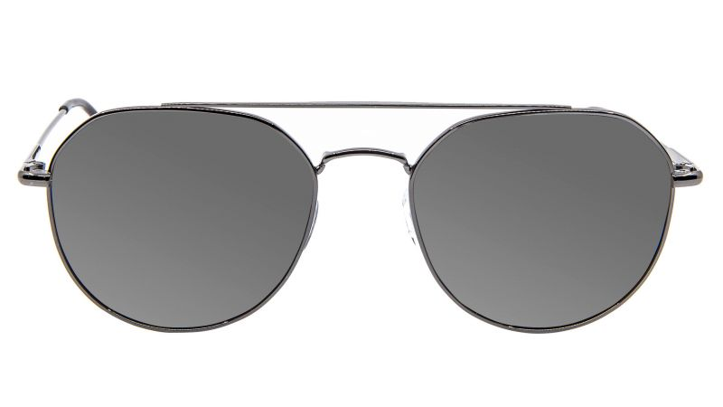 Nellie Shades-Black