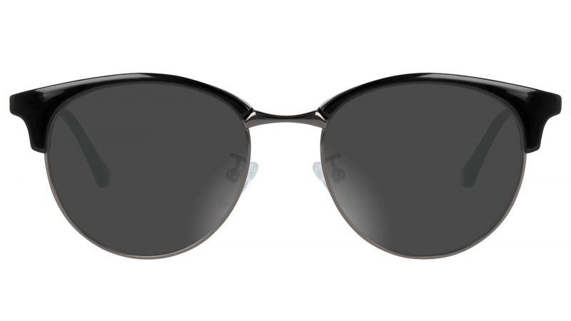 Jay Shades-Black