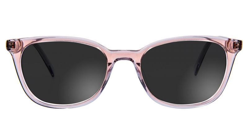 Lucy Shades-Pink