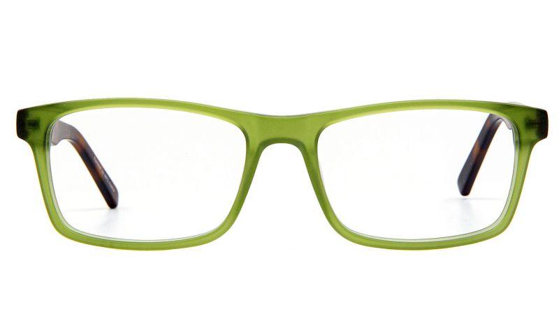Patric-Green