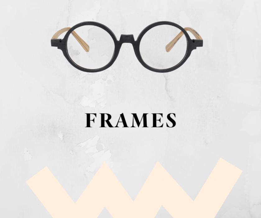 Kako naj vem katera leča za očala je primerna zame?